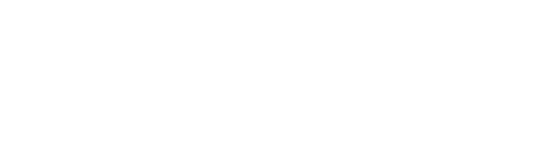 logo-ELEMENTS-blanc