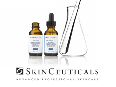 skinceuticals-cosmetic-for-professionals-big-format