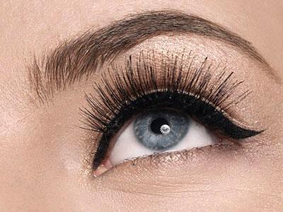 Treatments-Eyelash7