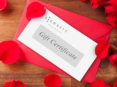 carte-cadeau_57121142_E